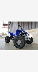 2020 Yamaha YFZ450R for sale 201014574