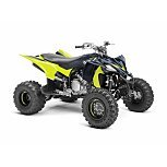 2020 Yamaha YFZ450R for sale 201018201