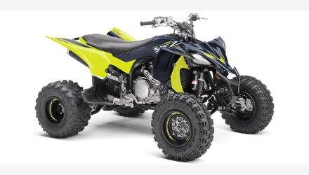 2020 Yamaha YFZ450R for sale 201028186