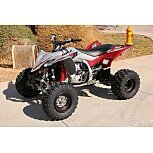 2020 Yamaha YFZ450R for sale 201032364