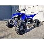 2020 Yamaha YFZ450R for sale 201032440