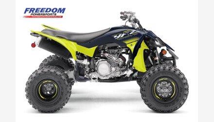 2020 Yamaha YFZ450R for sale 201032684