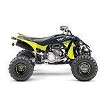 2020 Yamaha YFZ450R for sale 201047290