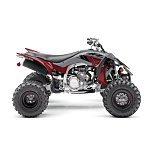 2020 Yamaha YFZ450R for sale 201078250