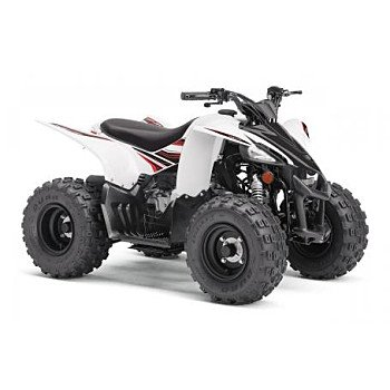 2020 Yamaha YFZ50 for sale 200847941