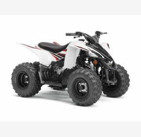 2020 Yamaha YFZ50 for sale 200875506