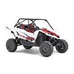 2020 Yamaha YXZ1000R for sale 200800663