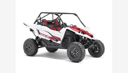 2020 Yamaha YXZ1000R for sale 200800664