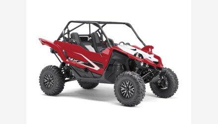 2020 Yamaha YXZ1000R for sale 200800671