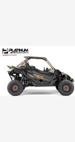 2020 Yamaha YXZ1000R for sale 200804984