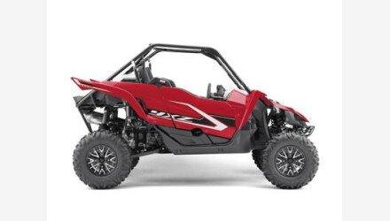 2020 Yamaha YXZ1000R for sale 200816418