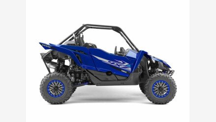 2020 Yamaha YXZ1000R for sale 200816419