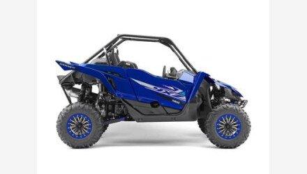 2020 Yamaha YXZ1000R for sale 200816420