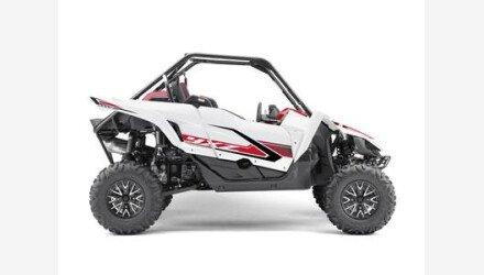 2020 Yamaha YXZ1000R for sale 200816421