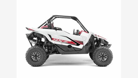 2020 Yamaha YXZ1000R for sale 200816421