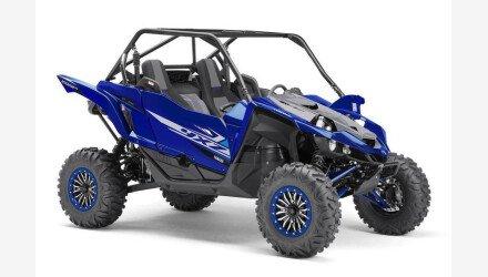 2020 Yamaha YXZ1000R for sale 200838419