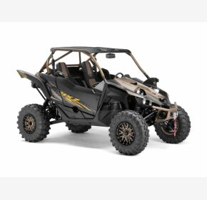 2020 Yamaha YXZ1000R for sale 200839124