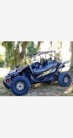 2020 Yamaha YXZ1000R for sale 200840890