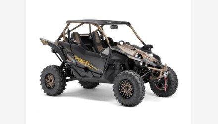 2020 Yamaha YXZ1000R for sale 200842047