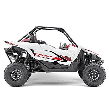 2020 Yamaha YXZ1000R for sale 200845206