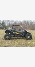 2020 Yamaha YXZ1000R for sale 200846974