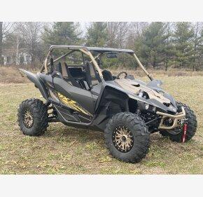 2020 Yamaha YXZ1000R SS SE for sale 200846974