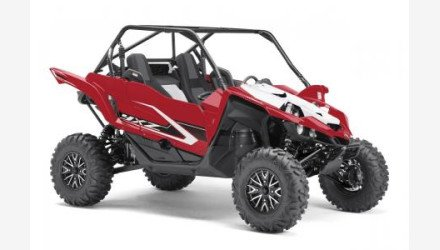 2020 Yamaha YXZ1000R for sale 200847901