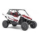 2020 Yamaha YXZ1000R for sale 200847926