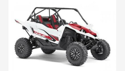 2020 Yamaha YXZ1000R for sale 200847926
