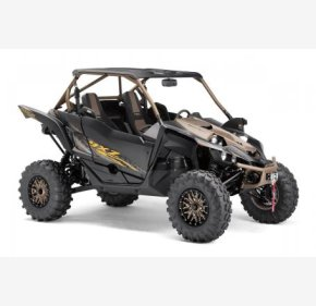 2020 Yamaha YXZ1000R for sale 200847999