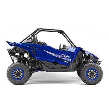 2020 Yamaha YXZ1000R for sale 200854794