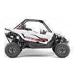 2020 Yamaha YXZ1000R for sale 200854798
