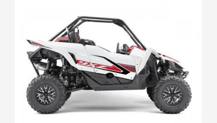 2020 Yamaha YXZ1000R for sale 200854798