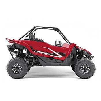 2020 Yamaha YXZ1000R for sale 200854813