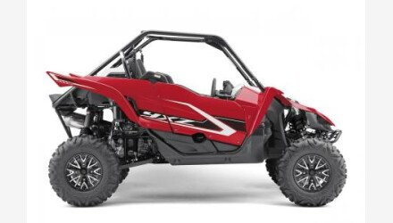 2020 Yamaha YXZ1000R for sale 200854813