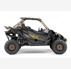 2020 Yamaha YXZ1000R for sale 200855547