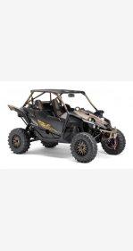 2020 Yamaha YXZ1000R for sale 200855547