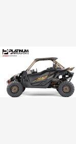 2020 Yamaha YXZ1000R for sale 200855688
