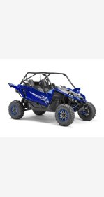 2020 Yamaha YXZ1000R SE for sale 200858112