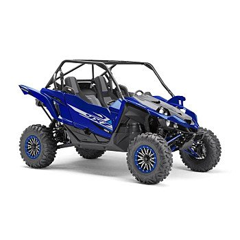 2020 Yamaha YXZ1000R SE for sale 200866703