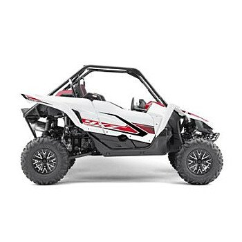 2020 Yamaha YXZ1000R for sale 200869434