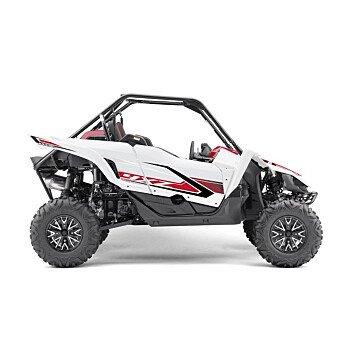 2020 Yamaha YXZ1000R for sale 200869434