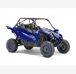 2020 Yamaha YXZ1000R for sale 200874188