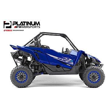 2020 Yamaha YXZ1000R for sale 200878782
