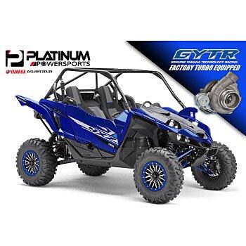 2020 Yamaha YXZ1000R for sale 200878799