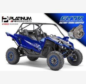 2020 Yamaha YXZ1000R for sale 200878800