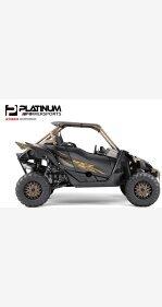 2020 Yamaha YXZ1000R for sale 200878805