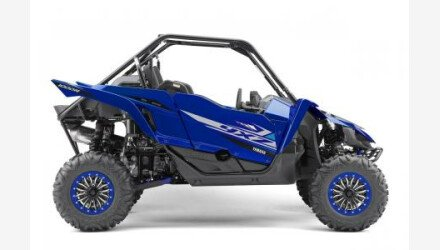 2020 Yamaha YXZ1000R SE for sale 200881596