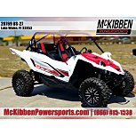 2020 Yamaha YXZ1000R for sale 200898494