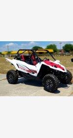 2020 Yamaha YXZ1000R for sale 200898494